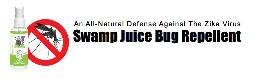 shop swamp juice click here