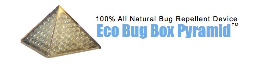 shop eco pyramid now - click here