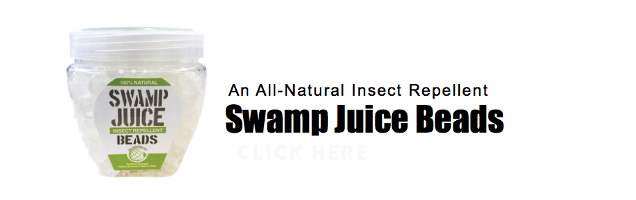 shop swamp juice beads now - click here